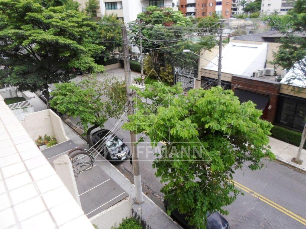 apartamento-venda-sao-paulo-moema-agam-2dormitorios-1vaga-84m2-Foto20