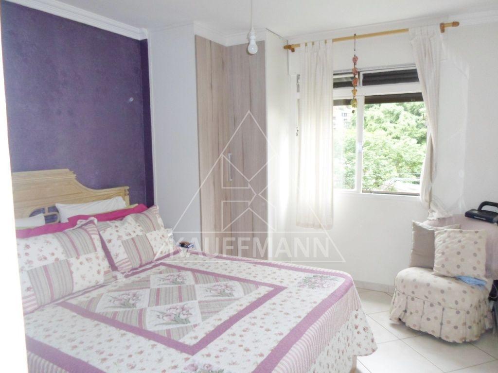 apartamento-venda-sao-paulo-moema-agam-2dormitorios-1vaga-84m2-Foto8