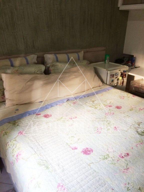 apartamento-venda-sao-paulo-moema-agam-2dormitorios-1vaga-84m2-Foto7
