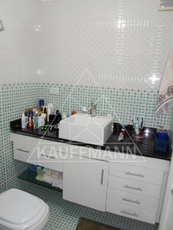 apartamento-venda-sao-paulo-moema-agam-2dormitorios-1vaga-84m2-Foto17