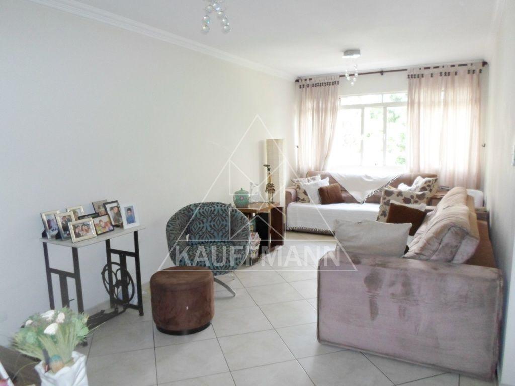 apartamento-venda-sao-paulo-moema-agam-2dormitorios-1vaga-84m2-Foto1
