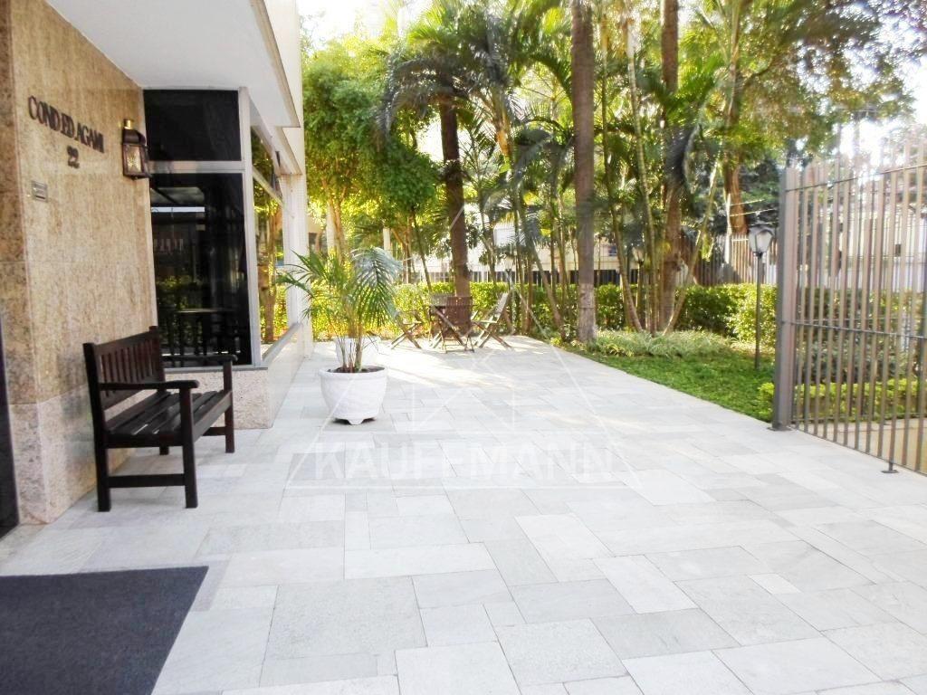 apartamento-venda-sao-paulo-moema-agam-2dormitorios-1vaga-84m2-Foto21