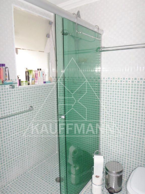 apartamento-venda-sao-paulo-moema-agam-2dormitorios-1vaga-84m2-Foto15