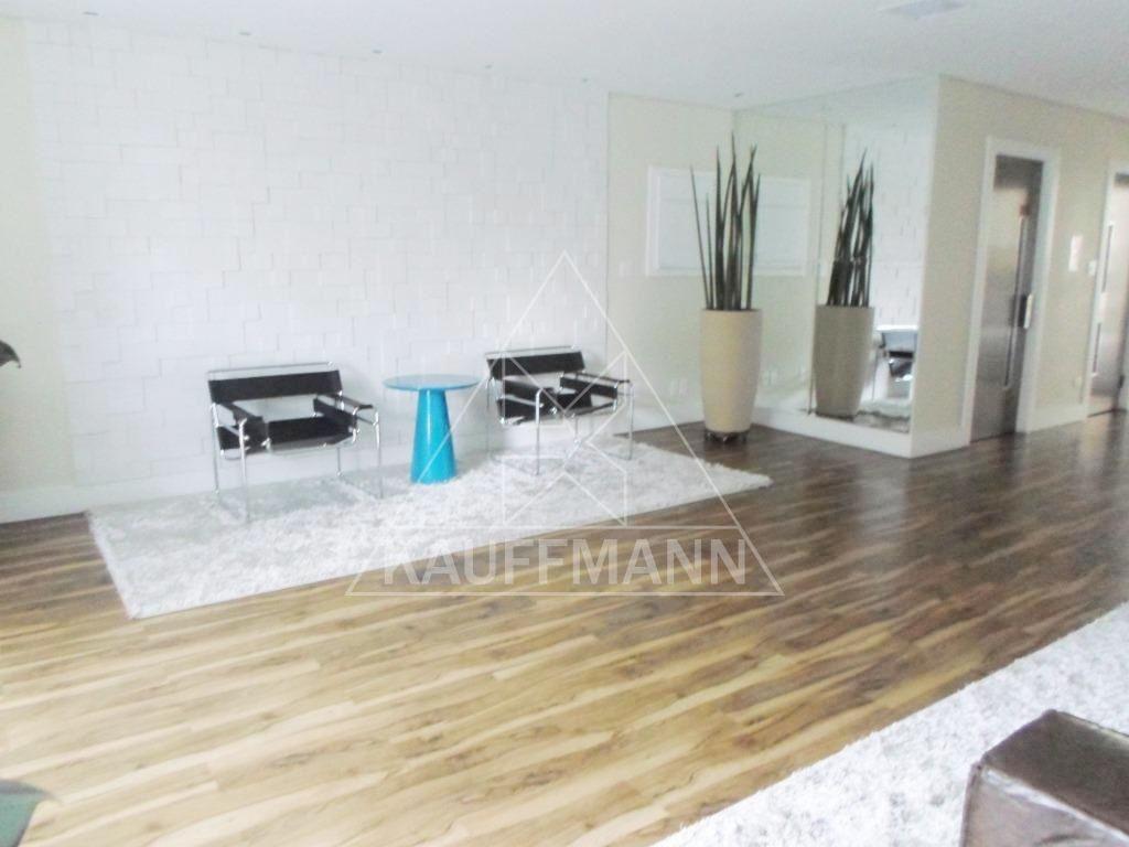 apartamento-venda-sao-paulo-moema-agam-2dormitorios-1vaga-84m2-Foto23
