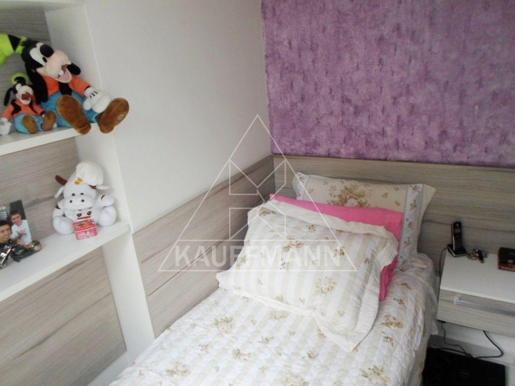 apartamento-venda-sao-paulo-moema-agam-2dormitorios-1vaga-84m2-Foto12