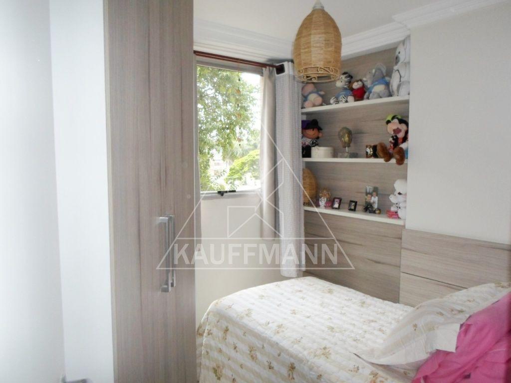 apartamento-venda-sao-paulo-moema-agam-2dormitorios-1vaga-84m2-Foto13