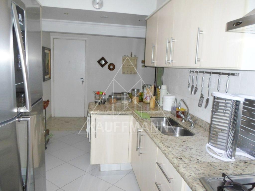 apartamento-venda-sao-paulo-moema-agam-2dormitorios-1vaga-84m2-Foto6