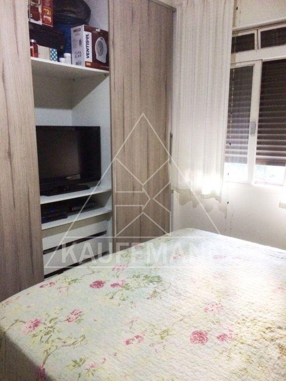 apartamento-venda-sao-paulo-moema-agam-2dormitorios-1vaga-84m2-Foto10
