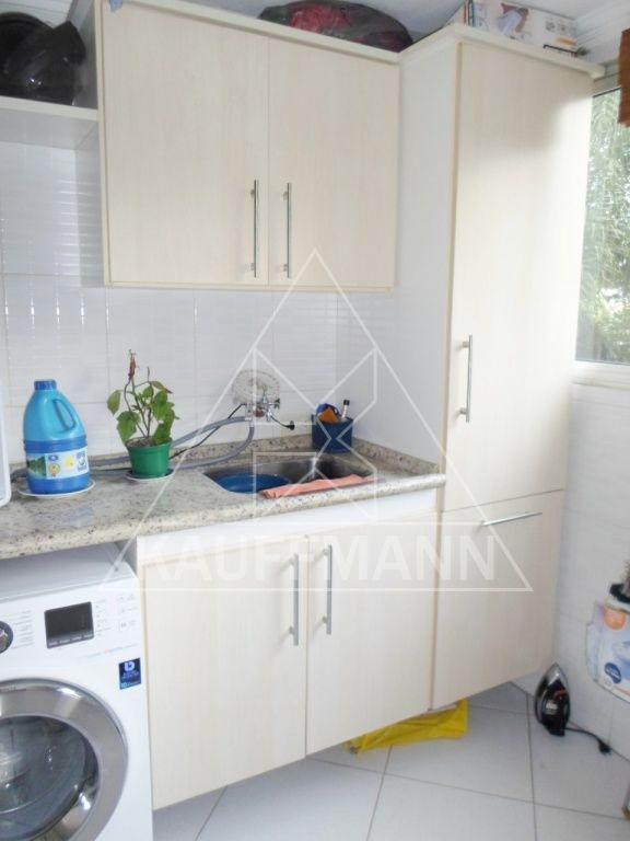 apartamento-venda-sao-paulo-moema-agam-2dormitorios-1vaga-84m2-Foto18