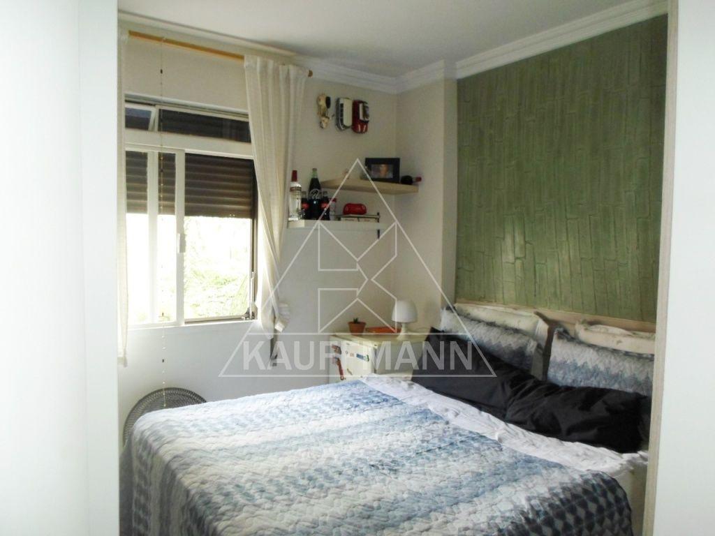 apartamento-venda-sao-paulo-moema-agam-2dormitorios-1vaga-84m2-Foto14