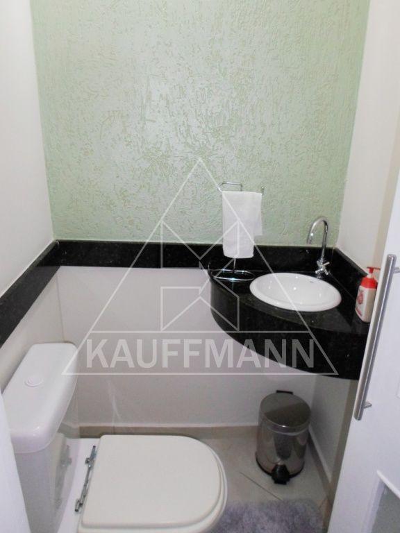 apartamento-venda-sao-paulo-moema-agam-2dormitorios-1vaga-84m2-Foto16
