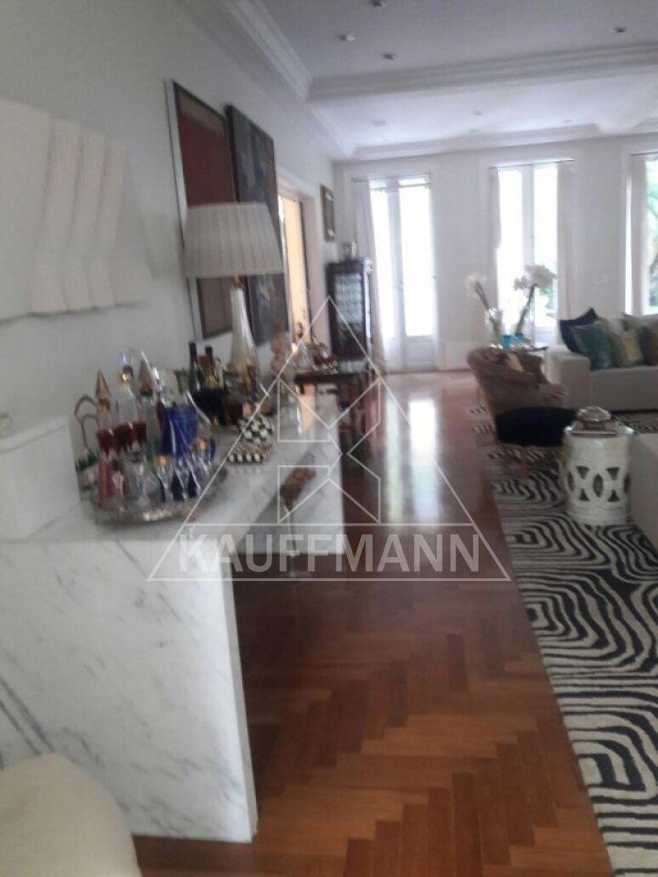 casa-de-condominio-venda-sao-paulo-vila-morumbi-pignatari-3dormitorios-3suites-6vagas-936m2-Foto8