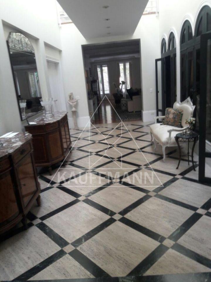 casa-de-condominio-venda-sao-paulo-vila-morumbi-pignatari-3dormitorios-3suites-6vagas-936m2-Foto6