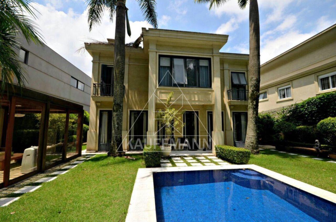 casa-de-condominio-venda-sao-paulo-vila-morumbi-pignatari-3dormitorios-3suites-6vagas-936m2-Foto1