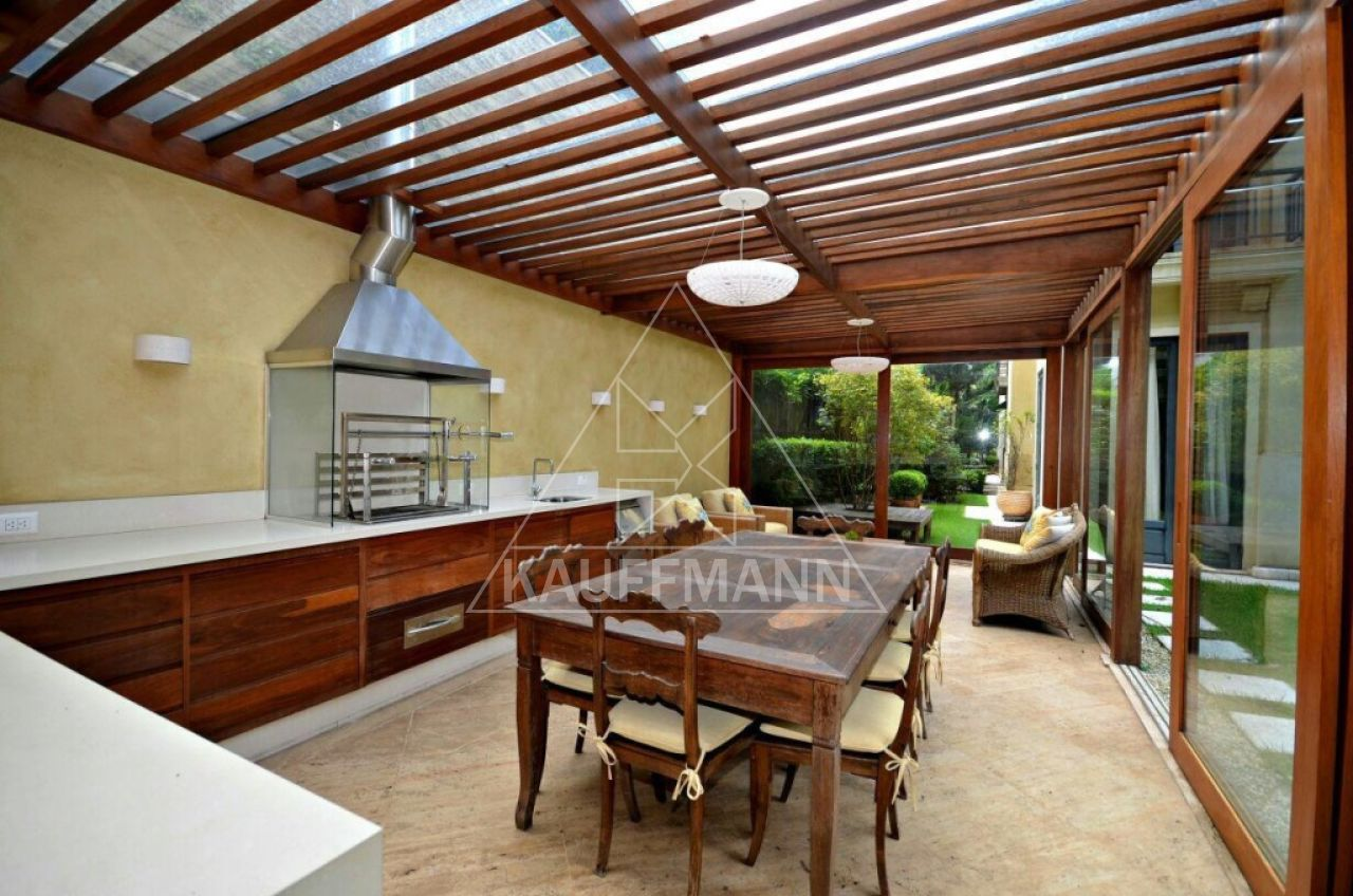 casa-de-condominio-venda-sao-paulo-vila-morumbi-pignatari-3dormitorios-3suites-6vagas-936m2-Foto9