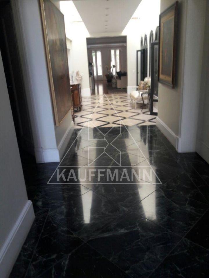 casa-de-condominio-venda-sao-paulo-vila-morumbi-pignatari-3dormitorios-3suites-6vagas-936m2-Foto7
