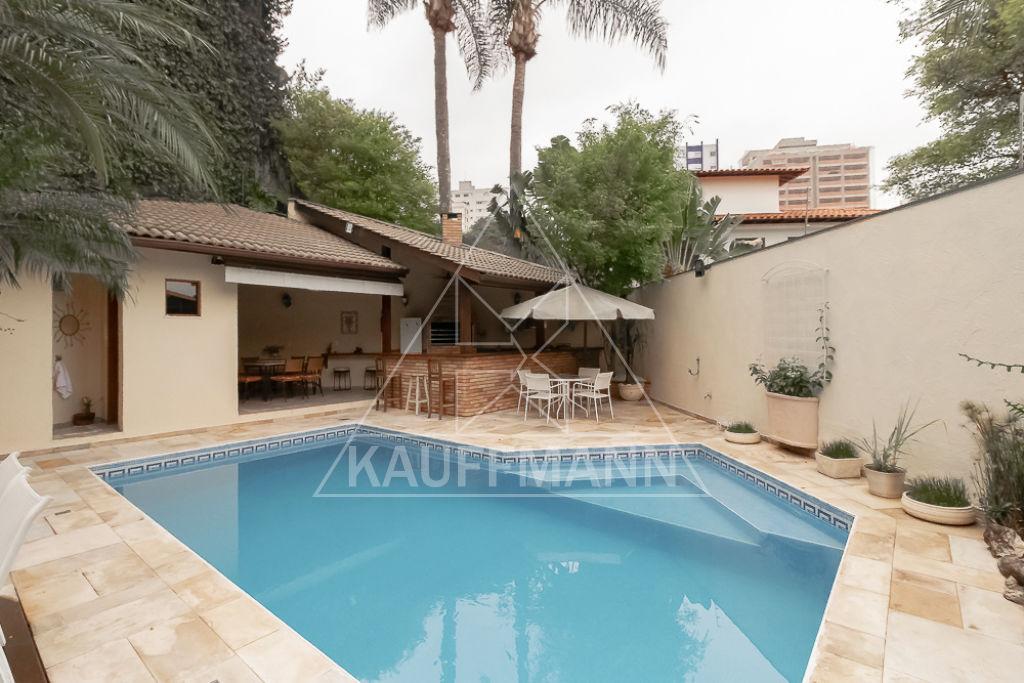 sobrado-venda-sao-paulo-vila-madalena-4dormitorios-4suites-6vagas-420m2-Foto3