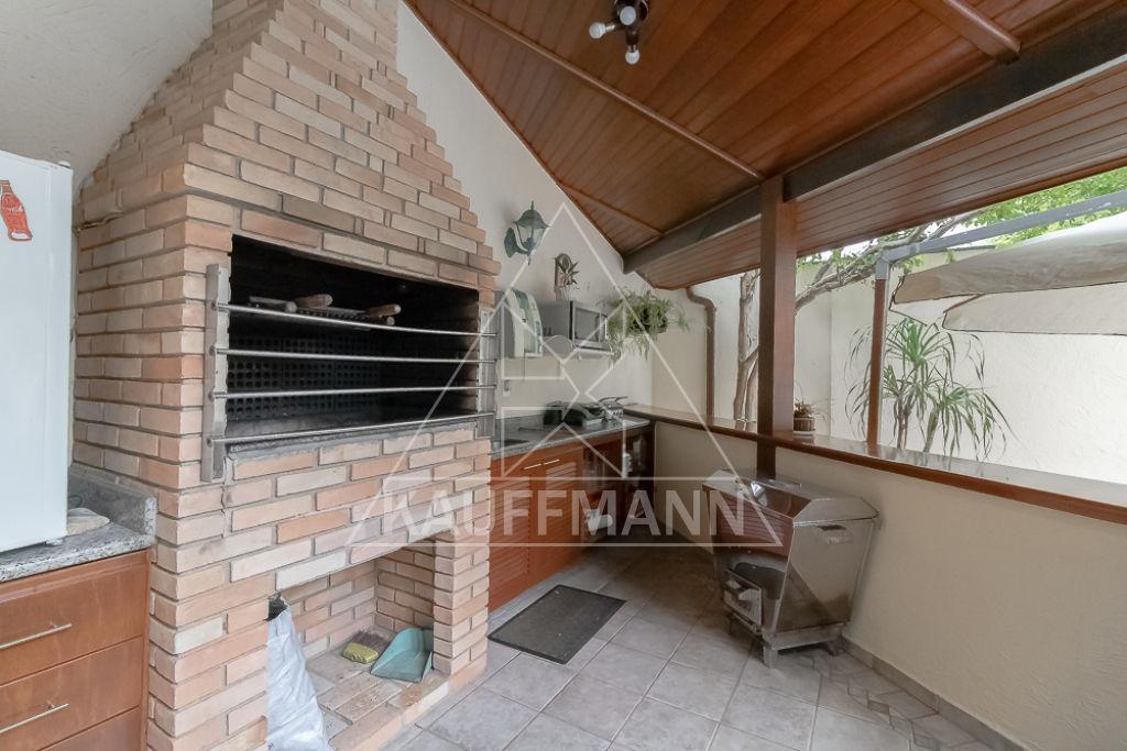 sobrado-venda-sao-paulo-vila-madalena-4dormitorios-4suites-6vagas-420m2-Foto8