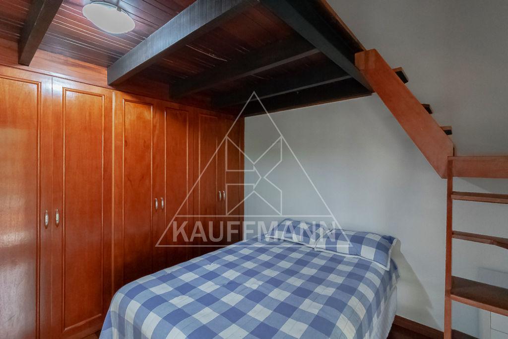 sobrado-venda-sao-paulo-vila-madalena-4dormitorios-4suites-6vagas-420m2-Foto28
