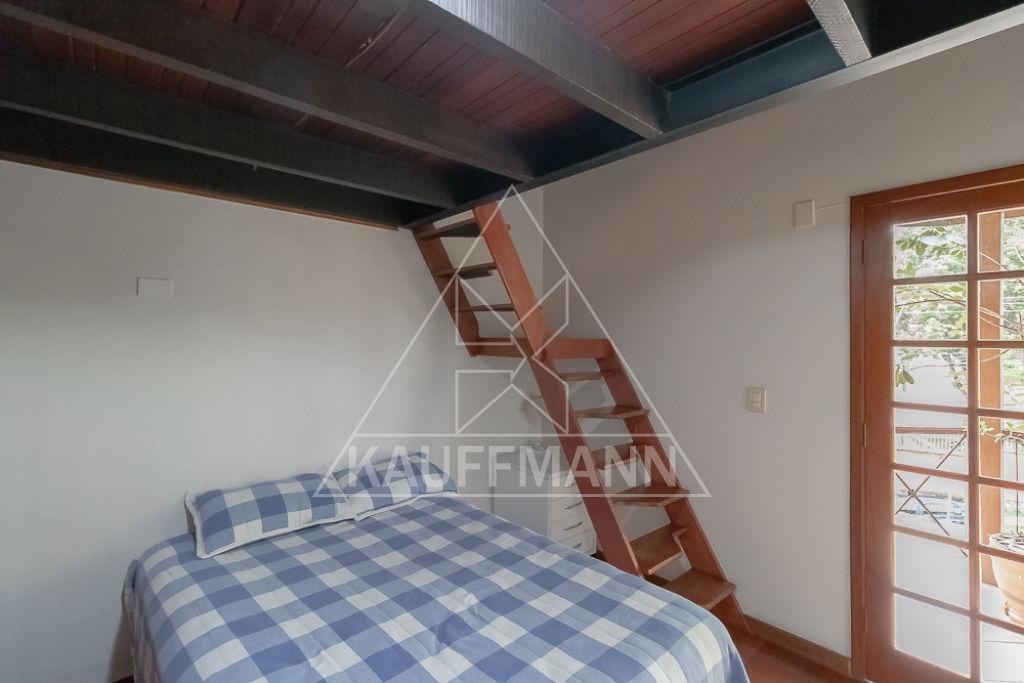 sobrado-venda-sao-paulo-vila-madalena-4dormitorios-4suites-6vagas-420m2-Foto29