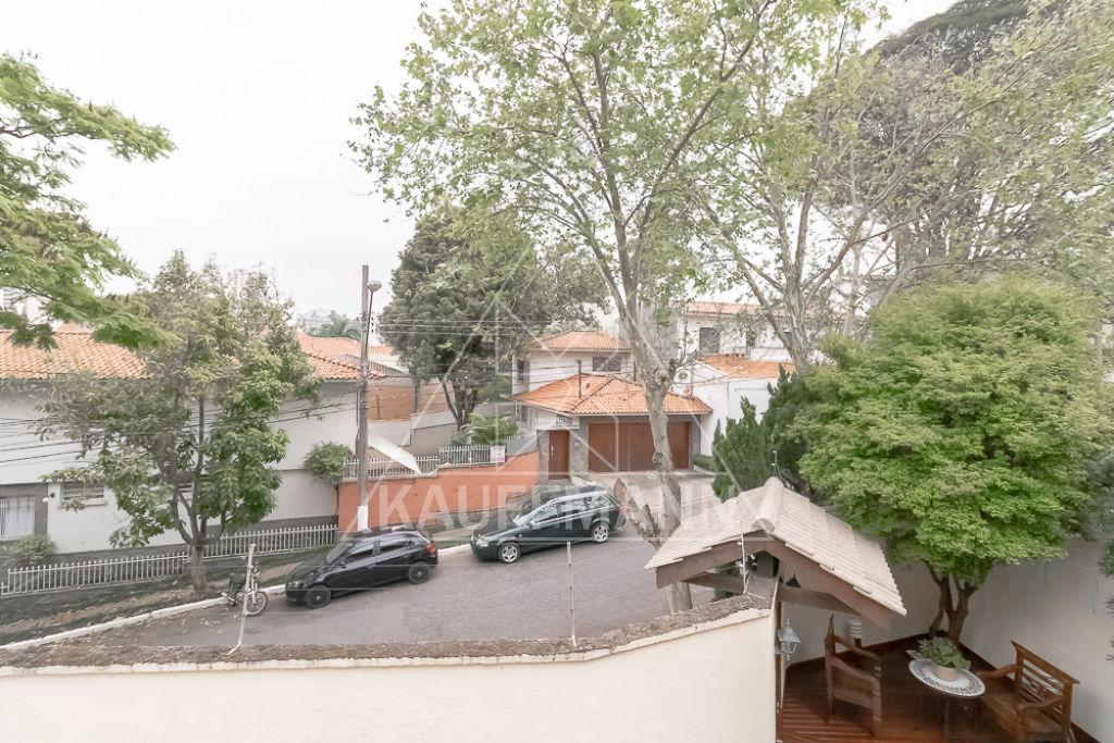 sobrado-venda-sao-paulo-vila-madalena-4dormitorios-4suites-6vagas-420m2-Foto32