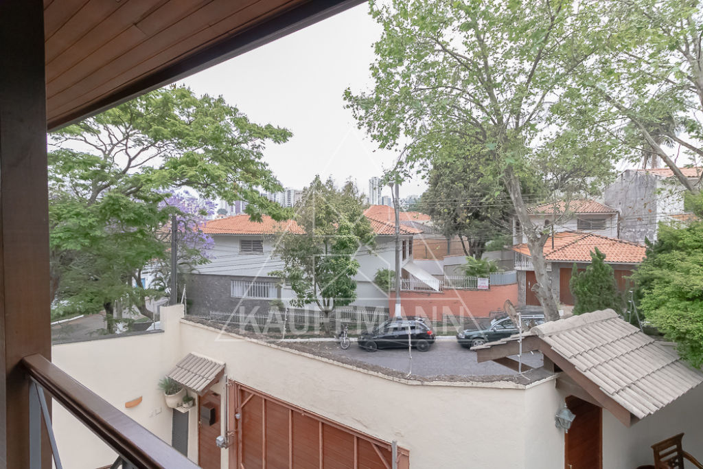 sobrado-venda-sao-paulo-vila-madalena-4dormitorios-4suites-6vagas-420m2-Foto37