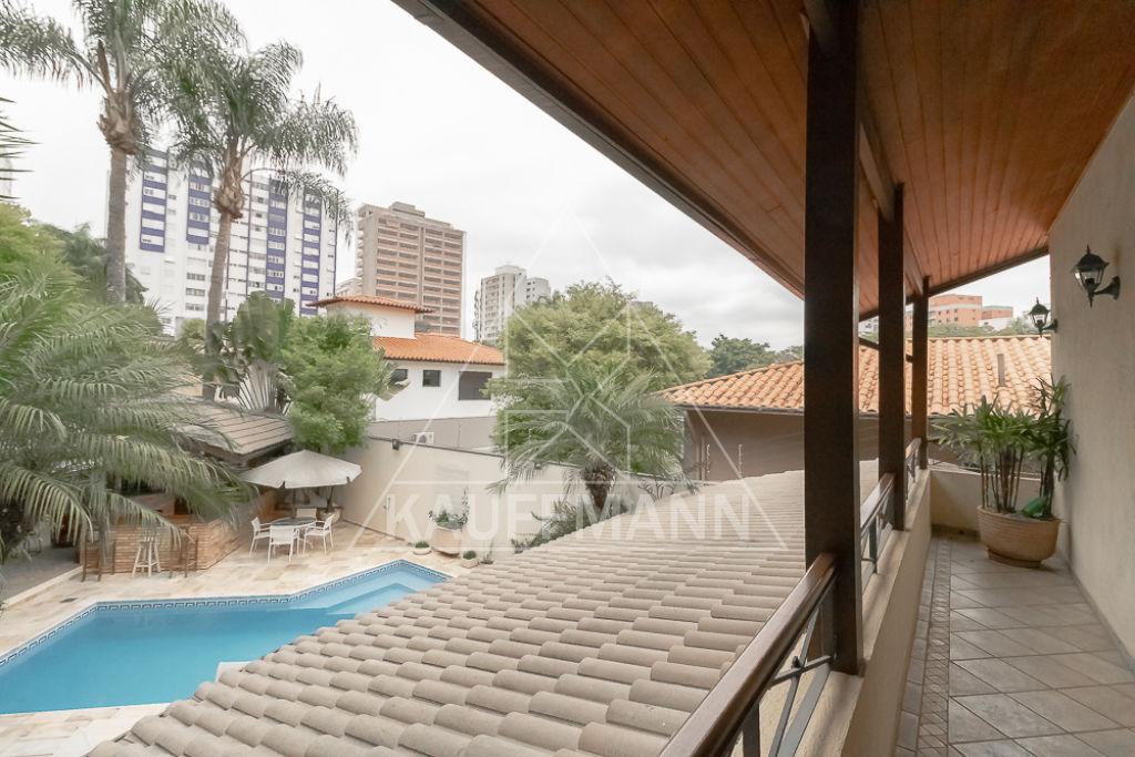 sobrado-venda-sao-paulo-vila-madalena-4dormitorios-4suites-6vagas-420m2-Foto47