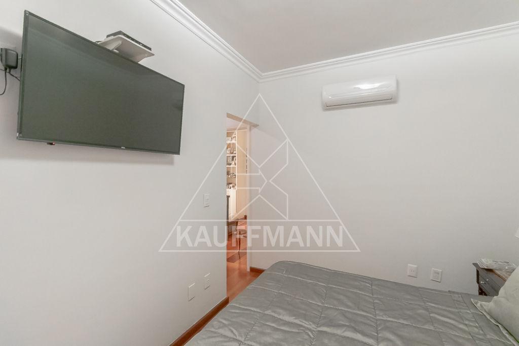 sobrado-venda-sao-paulo-vila-madalena-4dormitorios-4suites-6vagas-420m2-Foto48