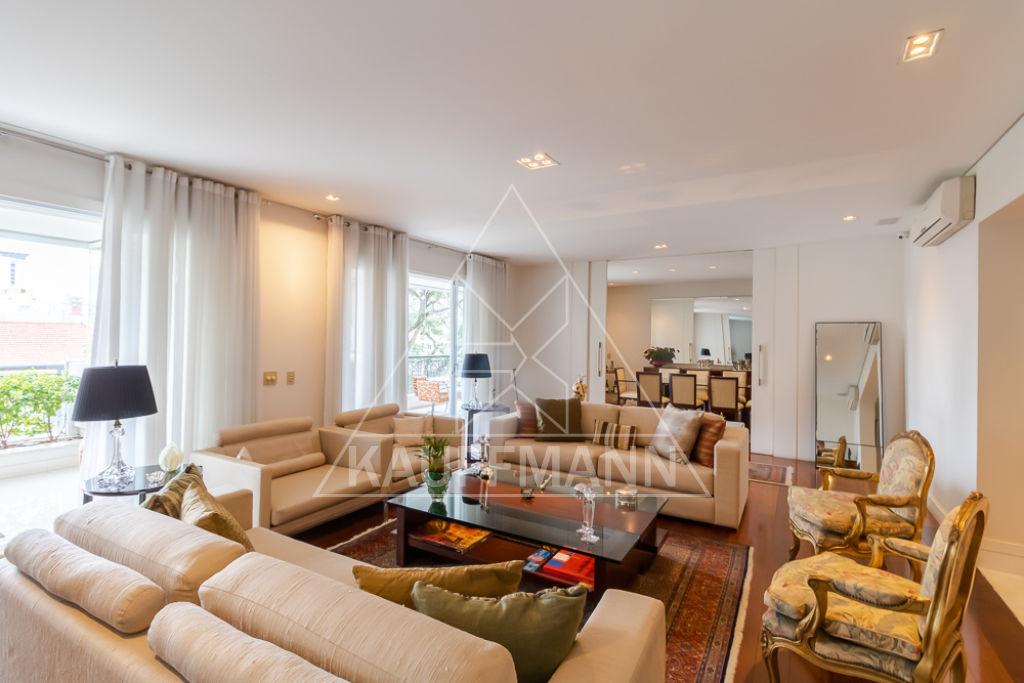 apartamento-venda-sao-paulo-jardim-paulista-palazzo-ravenna-4dormitorios-4suites-5vagas-353m2-Foto1