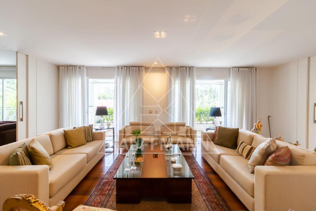 apartamento-venda-sao-paulo-jardim-paulista-palazzo-ravenna-4dormitorios-4suites-5vagas-353m2-Foto2