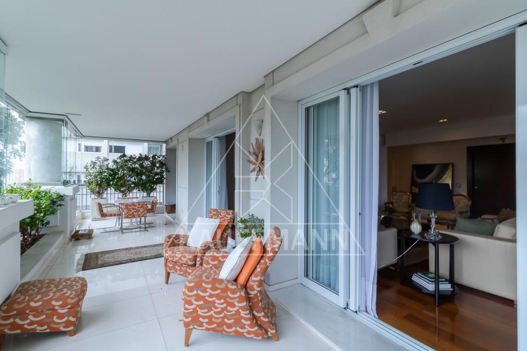 apartamento-venda-sao-paulo-jardim-paulista-palazzo-ravenna-4dormitorios-4suites-5vagas-353m2-Foto3
