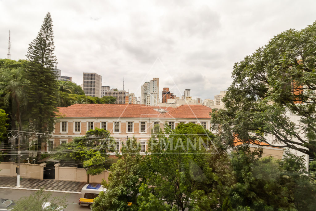 apartamento-venda-sao-paulo-jardim-paulista-palazzo-ravenna-4dormitorios-4suites-5vagas-353m2-Foto5
