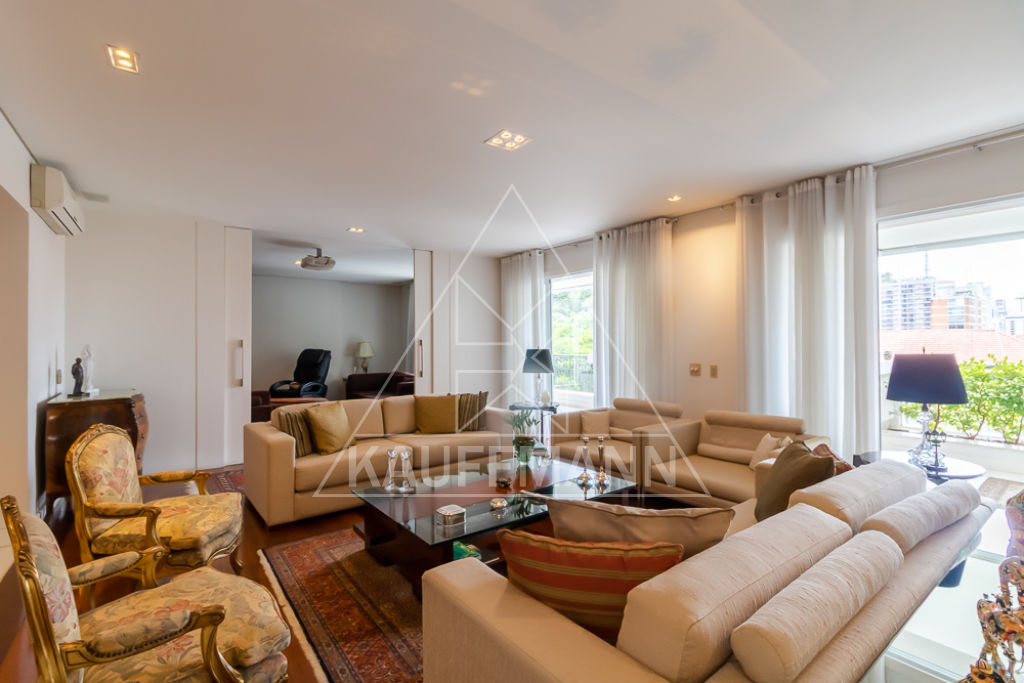 apartamento-venda-sao-paulo-jardim-paulista-palazzo-ravenna-4dormitorios-4suites-5vagas-353m2-Foto6