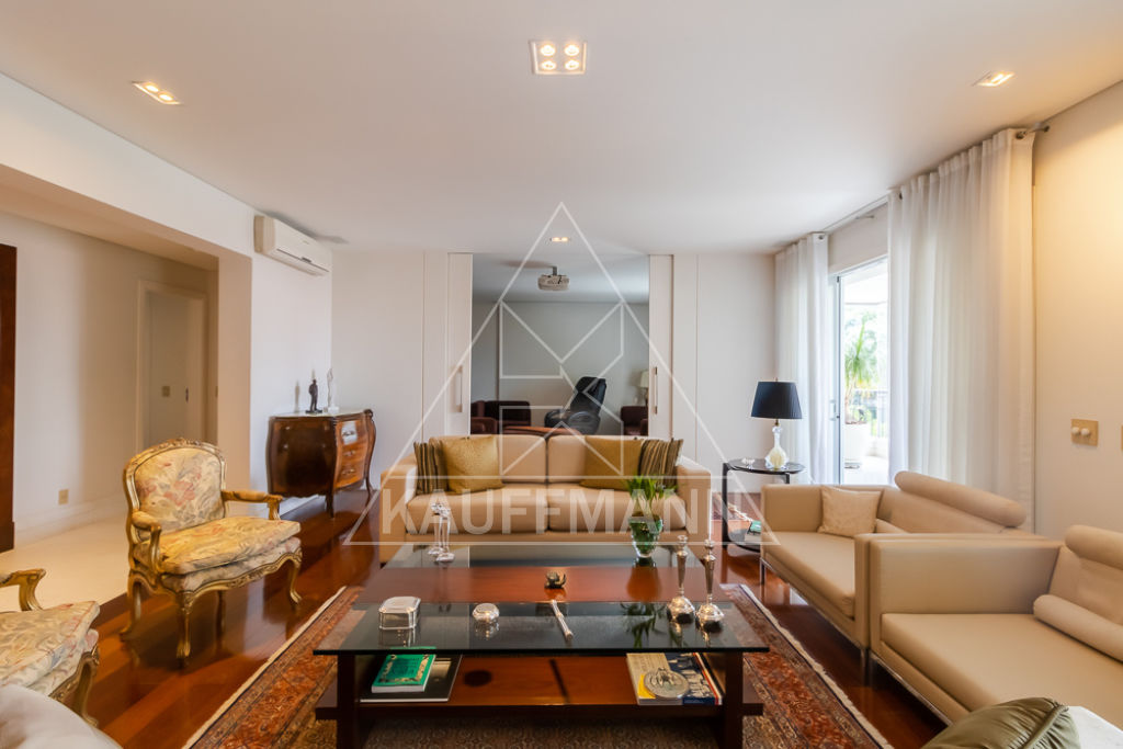 apartamento-venda-sao-paulo-jardim-paulista-palazzo-ravenna-4dormitorios-4suites-5vagas-353m2-Foto7
