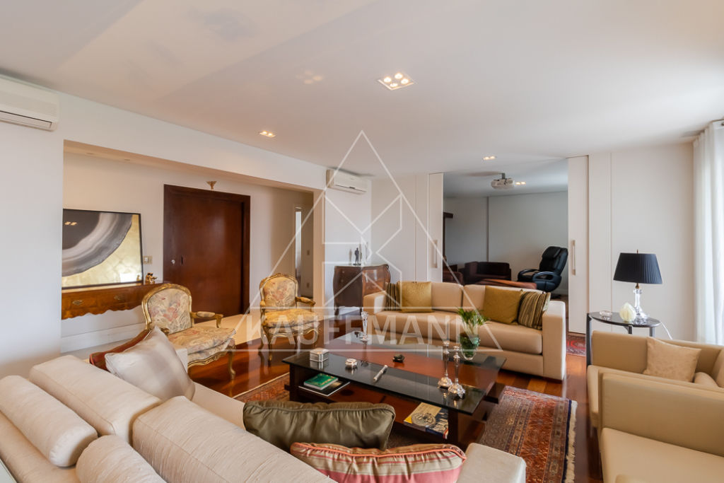 apartamento-venda-sao-paulo-jardim-paulista-palazzo-ravenna-4dormitorios-4suites-5vagas-353m2-Foto8