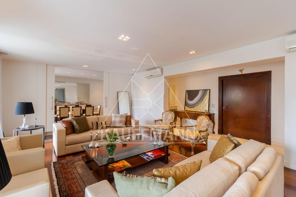 apartamento-venda-sao-paulo-jardim-paulista-palazzo-ravenna-4dormitorios-4suites-5vagas-353m2-Foto9