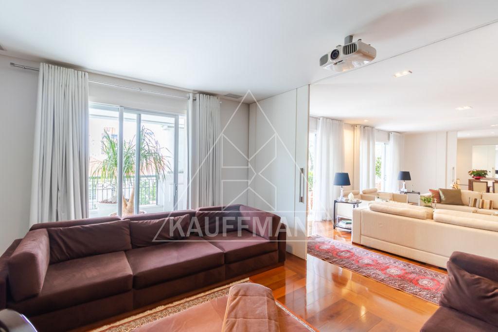 apartamento-venda-sao-paulo-jardim-paulista-palazzo-ravenna-4dormitorios-4suites-5vagas-353m2-Foto10