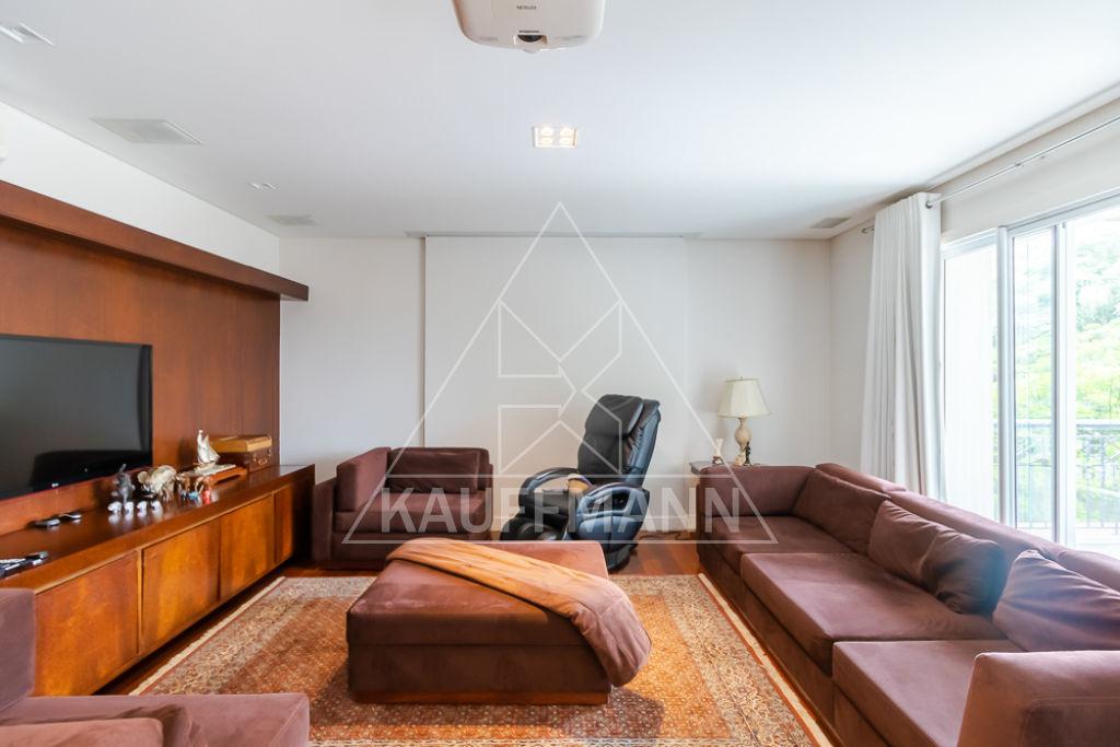 apartamento-venda-sao-paulo-jardim-paulista-palazzo-ravenna-4dormitorios-4suites-5vagas-353m2-Foto11