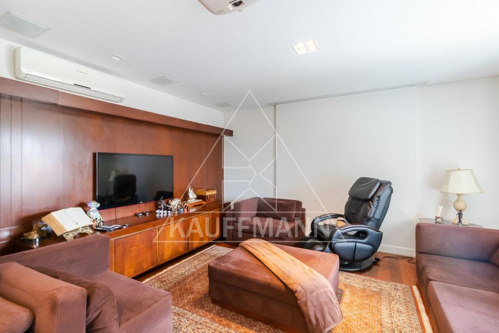 apartamento-venda-sao-paulo-jardim-paulista-palazzo-ravenna-4dormitorios-4suites-5vagas-353m2-Foto12