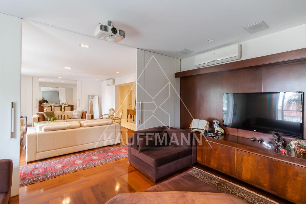 apartamento-venda-sao-paulo-jardim-paulista-palazzo-ravenna-4dormitorios-4suites-5vagas-353m2-Foto13