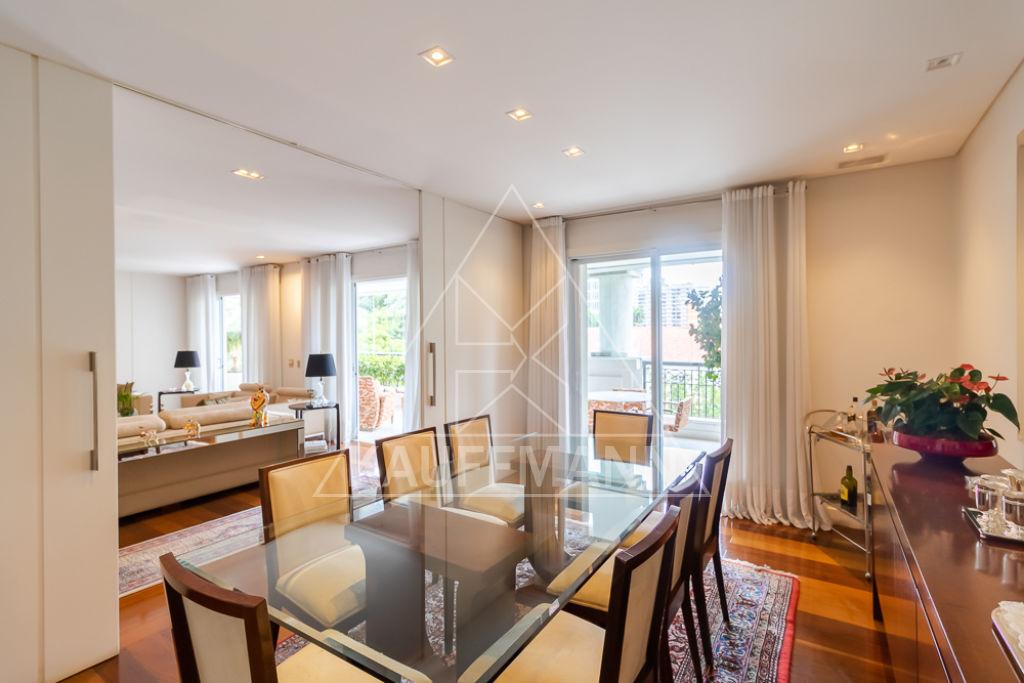 apartamento-venda-sao-paulo-jardim-paulista-palazzo-ravenna-4dormitorios-4suites-5vagas-353m2-Foto14