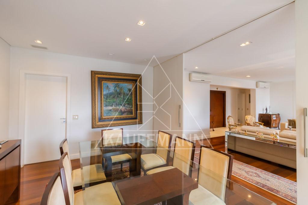 apartamento-venda-sao-paulo-jardim-paulista-palazzo-ravenna-4dormitorios-4suites-5vagas-353m2-Foto15