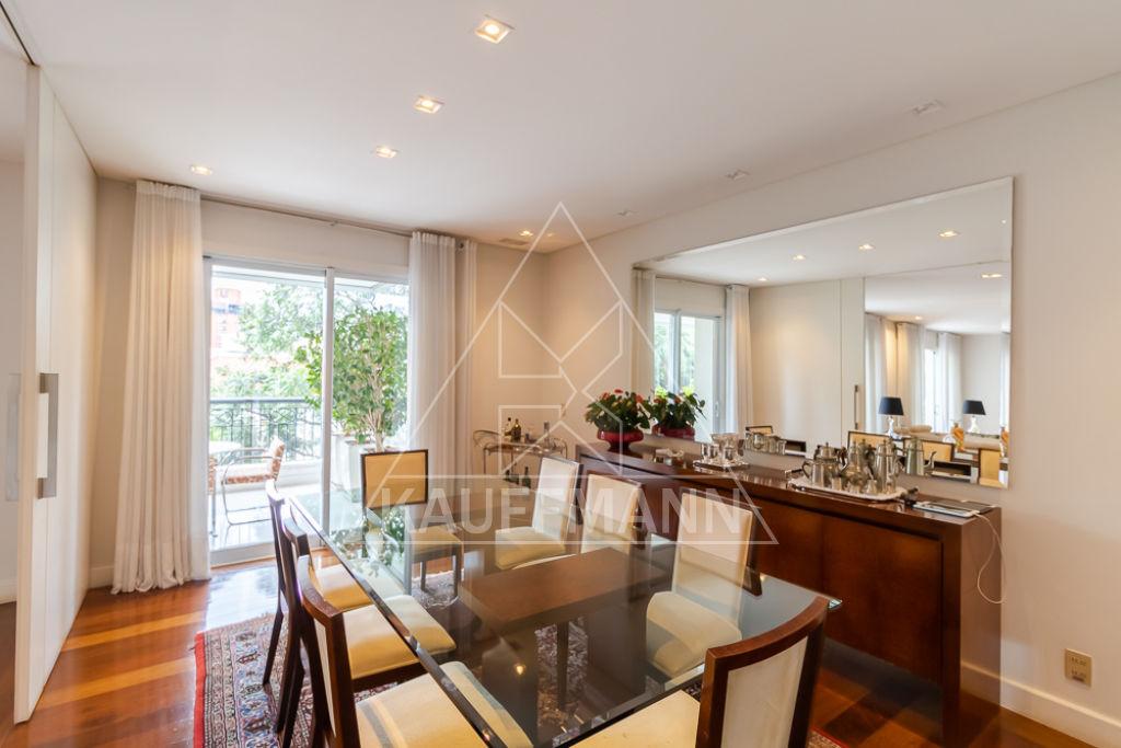 apartamento-venda-sao-paulo-jardim-paulista-palazzo-ravenna-4dormitorios-4suites-5vagas-353m2-Foto16