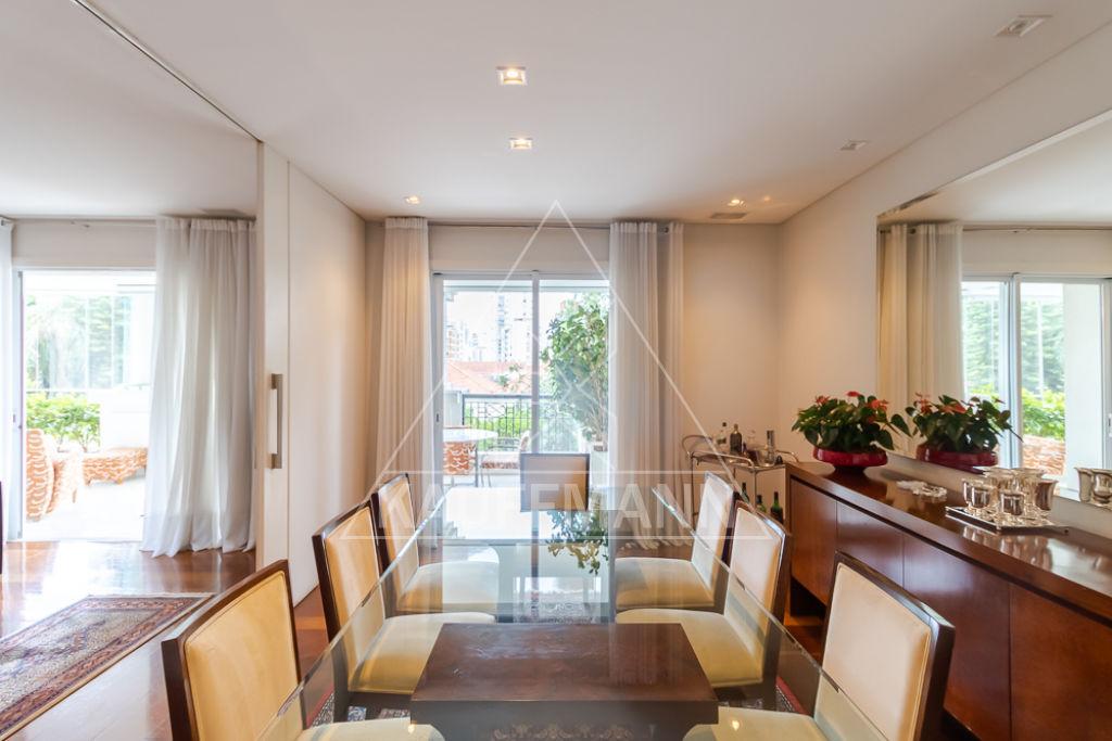 apartamento-venda-sao-paulo-jardim-paulista-palazzo-ravenna-4dormitorios-4suites-5vagas-353m2-Foto17