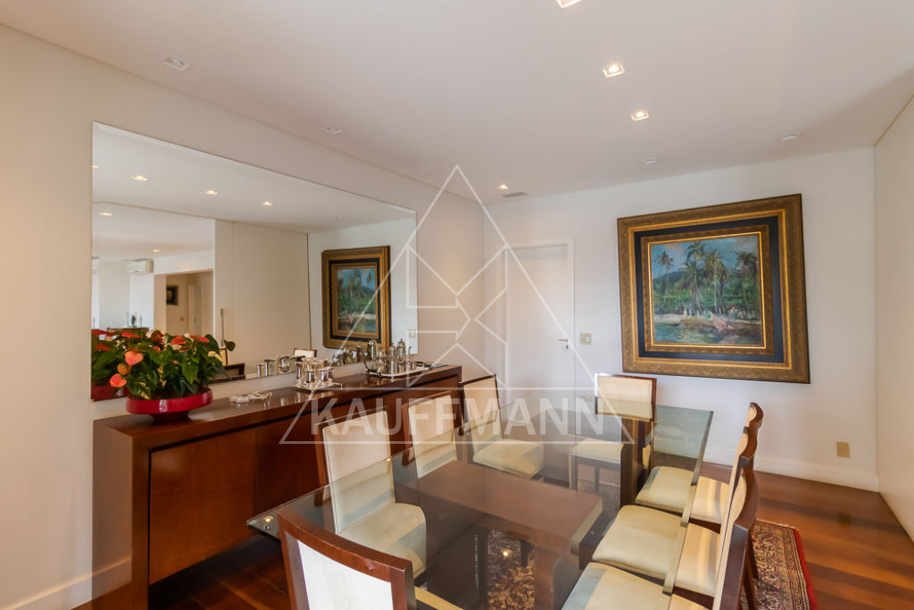 apartamento-venda-sao-paulo-jardim-paulista-palazzo-ravenna-4dormitorios-4suites-5vagas-353m2-Foto18
