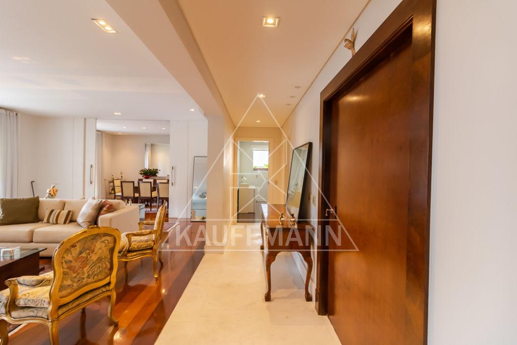 apartamento-venda-sao-paulo-jardim-paulista-palazzo-ravenna-4dormitorios-4suites-5vagas-353m2-Foto19