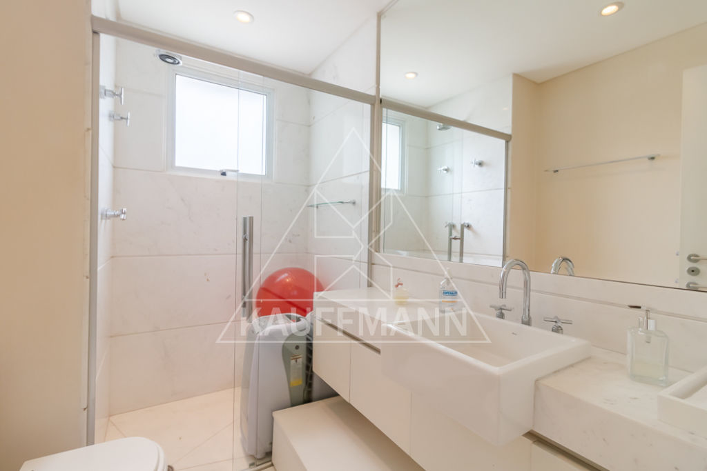 apartamento-venda-sao-paulo-jardim-paulista-palazzo-ravenna-4dormitorios-4suites-5vagas-353m2-Foto22