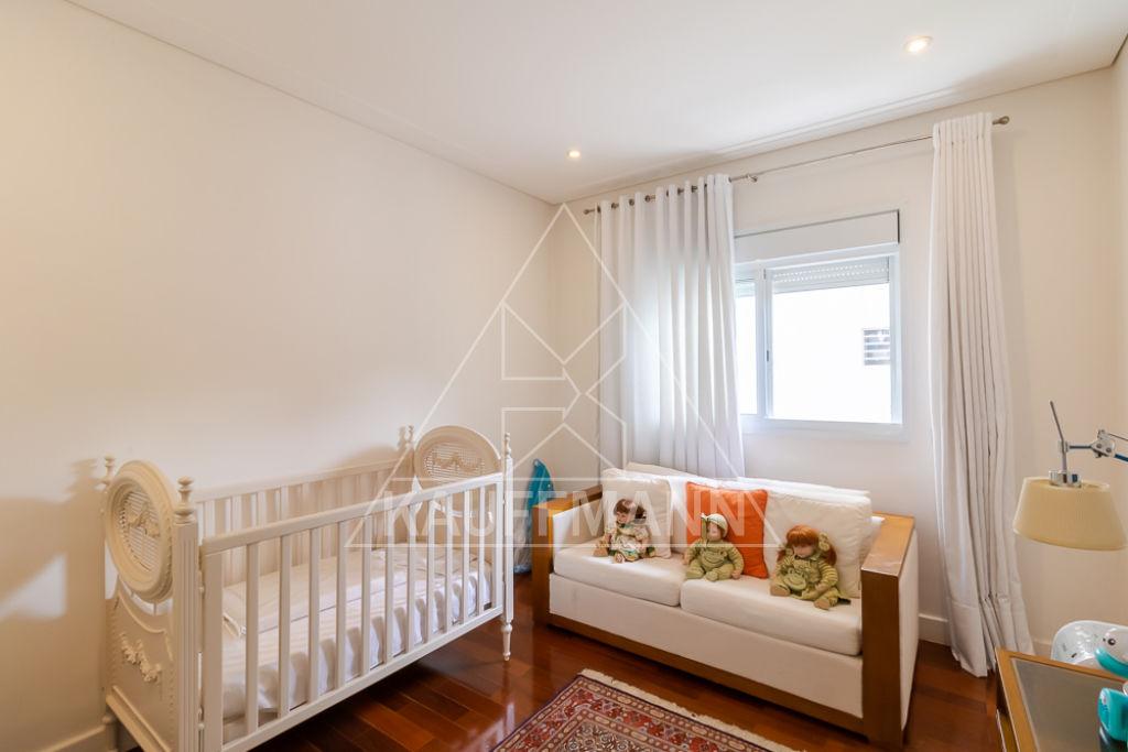 apartamento-venda-sao-paulo-jardim-paulista-palazzo-ravenna-4dormitorios-4suites-5vagas-353m2-Foto23
