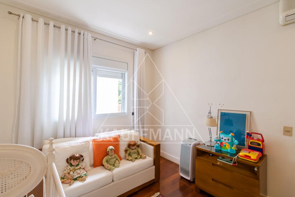 apartamento-venda-sao-paulo-jardim-paulista-palazzo-ravenna-4dormitorios-4suites-5vagas-353m2-Foto24