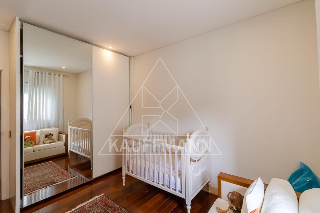 apartamento-venda-sao-paulo-jardim-paulista-palazzo-ravenna-4dormitorios-4suites-5vagas-353m2-Foto25